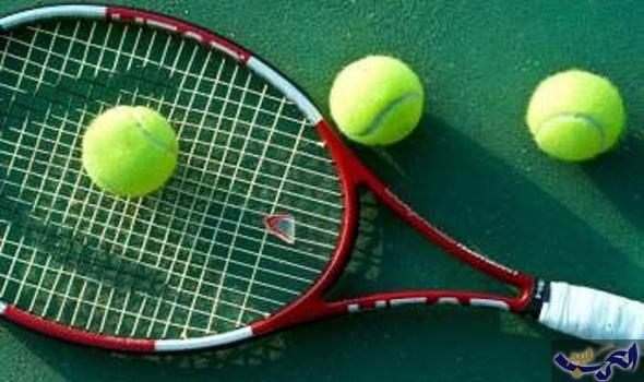 المُرشّحون لجائزة أفضل مُدرّب تنس لعام 2017