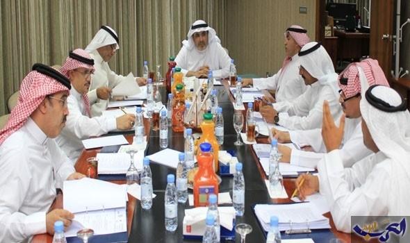 اتحاد الجمباز السعودي يفتتح موسمه وأبو الريش يشكر تركي آل الشيخ
