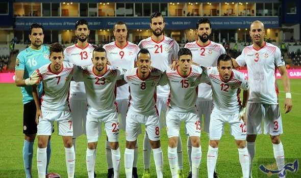 تونس تتأهل رسميًا إلى المونديال الروسي بعد التعادل مع ليبيا