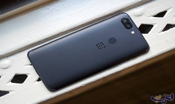 ون بلس تعلن عن موعد توفر تحديث أوريو لهاتفي OnePlus 5 و 5T