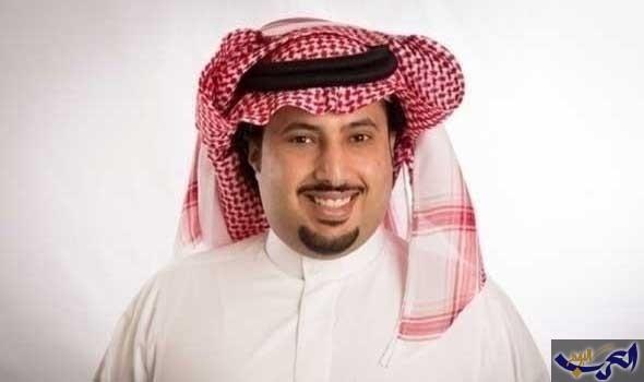آل الشيخ يؤكّد أنّ المنتخب والرياضة السعودية خط أحمر
