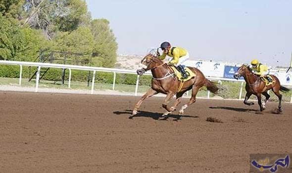 """ثنائية لدوغ وكوسيغراف و""""سيركل"""" أول بطل في سباق الخيول"""