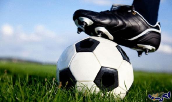 الأرجنتين تفوز على روسيا في مباراة ودية في كرة القدم