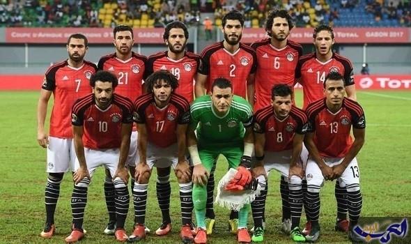 """""""بي إن سبورت"""" تعرض مباراة مصر وغانا مجانًا"""