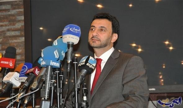 الاتحاد العراقي يُطالب بإرسال لجنة لتقييم الوضع في 6 محافظات