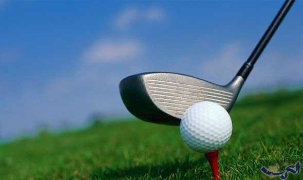 ترامب يقرر لعب الجولف مع تايجر وودز وداستن جونسون