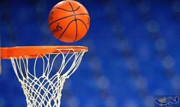 """نادي """"الجزيرة"""" لكرة السلة يتصدر مجموعته في البطولة العربية"""