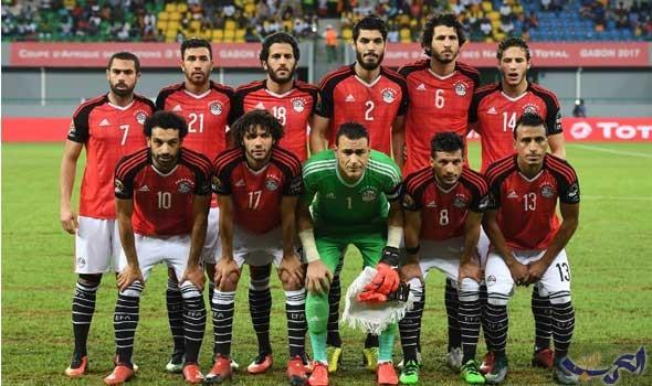 المغرب ومصر أبرز 4 منتخبات عربية تأهلت إلى كأس العالم 2018