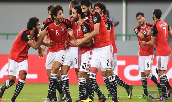 اتجاه لإلغاء المباراة الودية المقبلة بين مصر والإمارات