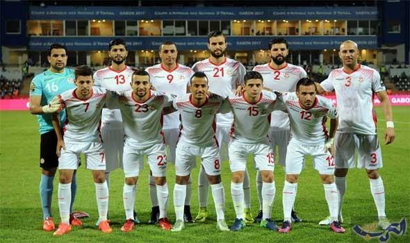 """معلول """"الفريد"""" ورباعية العرب الأبرز في مواجهة تونس وليبيا"""