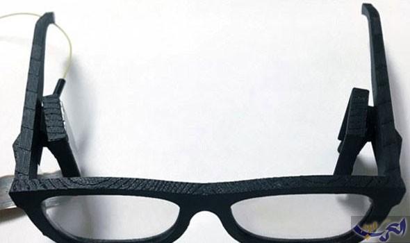 """""""مايكروسوفت"""" تكشف عن نظام جديد لتجربة الواقع المعزز"""