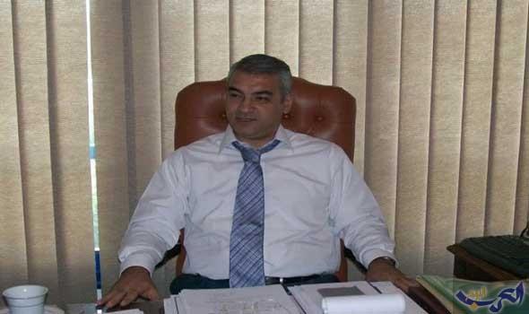 ياسر فتحي يعلن أن الأهلي سيقاضي المحكمين