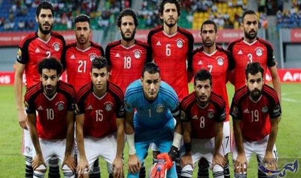 حضور عربي قوي في مونديال روسيا بعد تأهل تونس والمغرب