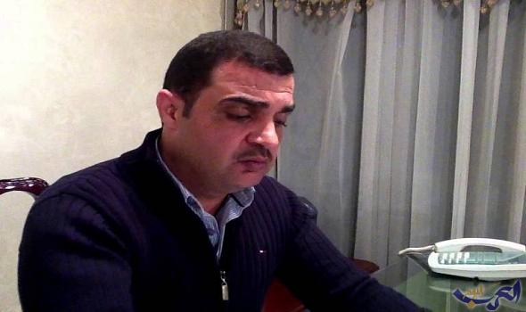 وزير الشباب الأردني يكرم اللاعبين عمر وحمزة الكعابنة