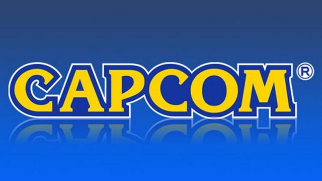 Capcom تبحث عن رسام للأبعاد الثنائية من أجل ضخ الحياة في شخصياتها التقليدية!