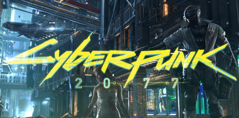 CD Project Red: لاتصدقوا كل مايقال بخصوص تطوير لعبة Cyberpunk 2077!