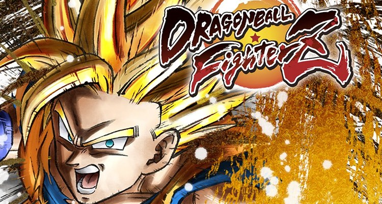 إشاعة: Dragon Ball FighterZ قادمة للـSwitch و لعبة Metroid Prime 4 من بانداي نامكو!