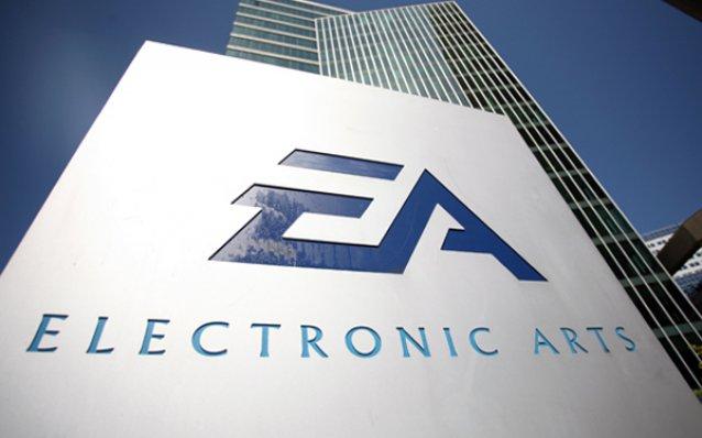 أحد مطوري EA يتلقى 7 تهديدات بالقتل بسبب المحتويات المدفوعة داخل ألعاب الشركة!