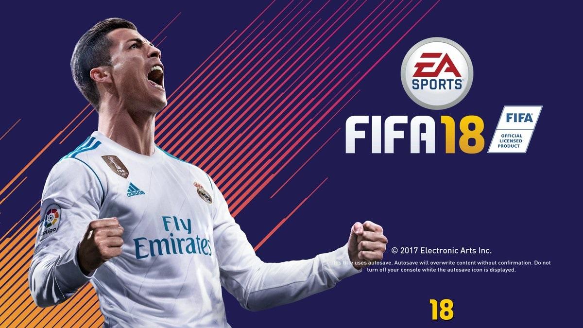 EA: العاب FIFA و Madden وغيرها قد تتحول لخدمات بدلا من إصدار سنوي!