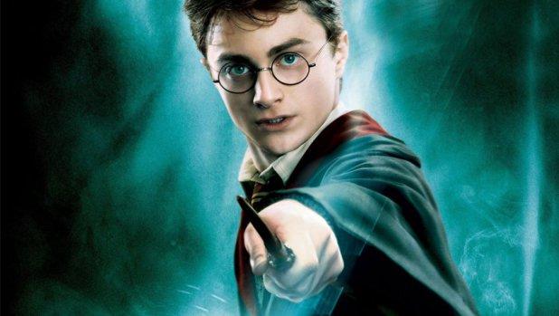Harry Potter لعبة واقع معزز جديدة من مطور Pokemon Go