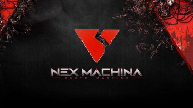 مطور Nex Machina: سنبتعد عن ألعاب التصويب الأركيد لنقدم تجارب جديدة