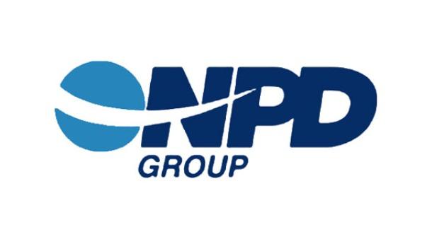 NPD تُقدم تقريرها الشهري لمبيعات الألعاب و الأجهزة في السوق الأمريكي لشهر أكتوبر 2017