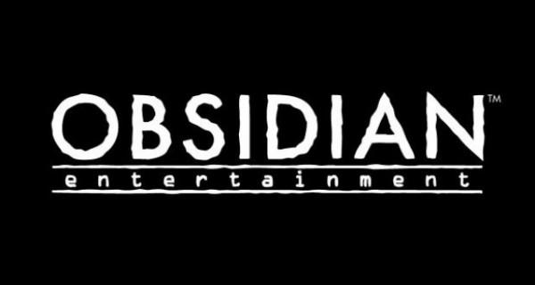 فريق التطوير Obsidian يبدأ التشويق للمشروع القادم!