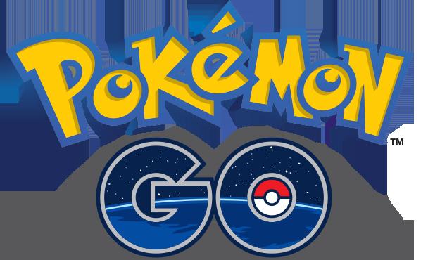 فريق التطوير Niantic سيستمر في دعم Pokemon GO بجانب لعبة Harry Potter: Wizards Unite