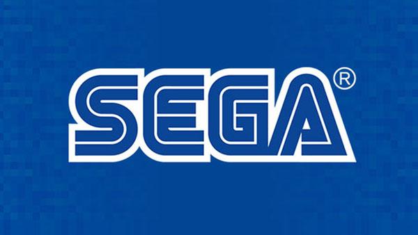 Sega تُحقق إيرادات مالية جيدة للنصف الأول من العام المالي الحالي