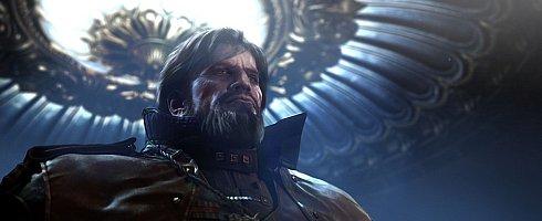StarCraft II ستتحول إلى لعبة مجانية f2p هذا العام