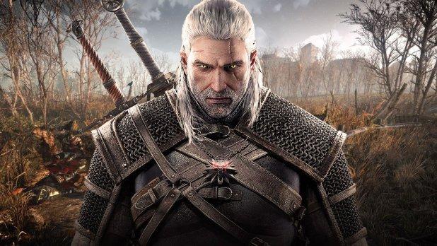 لا تنتظروا The Witcher 4 لكن قد يكون هنالك لعبة جديدة بنفس عالمها