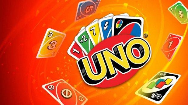 تنافس مع أصدقائك بلعبة البطاقات UNO على نينتندو سويتش