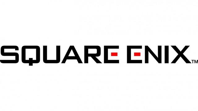 Square Enix تشاركنا بتحديث جديد عن شحنات ومبيعات عناوينها و لا ألعاب قوية لنصف العام القادم!