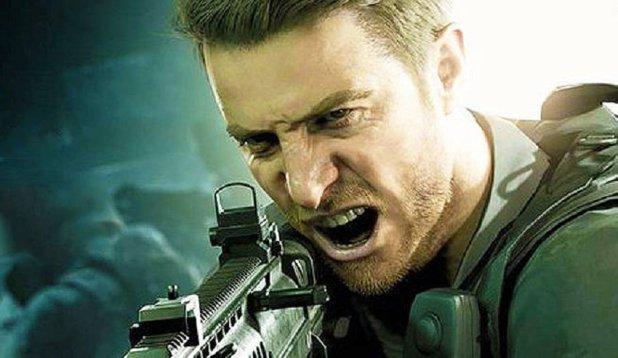 مبيعات Resident Evil 7 تفوق 4 مليون نسخة، والمزيد عن مبيعات ألعاب كابكوم