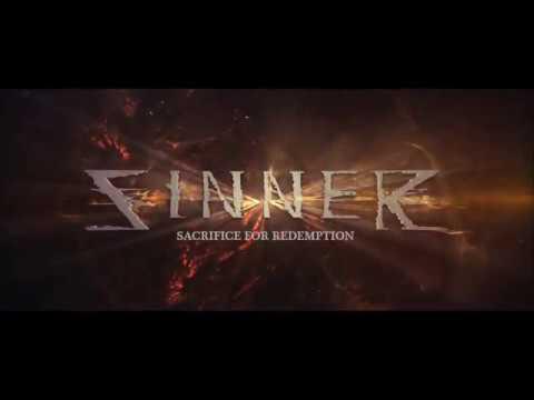 اللعبة الصينية Sinner: Sacrifice for Redemption تصدر في آبريل 2018
