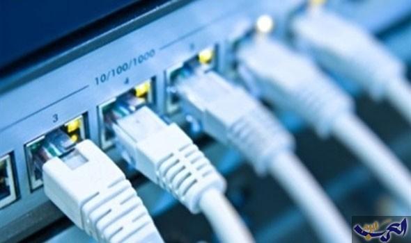 """منفذ بحري ثالث لدعم خدمة """"الإنترنت"""" في سورية"""