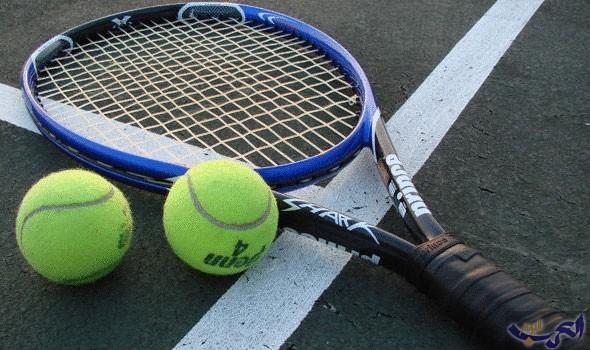 اتحاد التنس ينظم بطولة فردي السوبر لفئة الشباب في البحرين