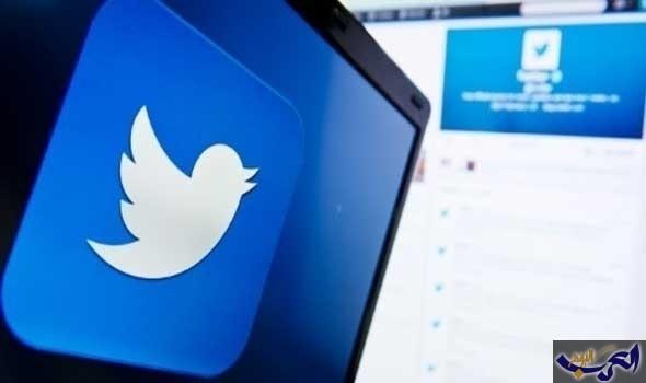 """تويتر يغلق حساب """"نيويورك تايمز"""" بالخطأ 24 ساعة"""