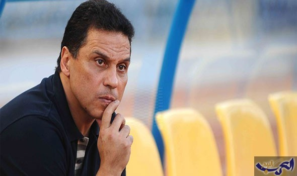 الأهلي يقرر إعطاء فريقه راحة بعد الخسارة من مصر المقاصة بثلاثية