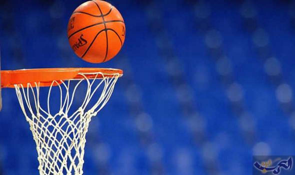 عقوبات جديدة على فريق سيدات النصر لكرة السلة