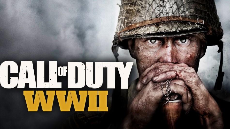 Call of Duty العودة إلى الجذور و الإبداع بأجواء الحرب العالمية والمزيد قادم