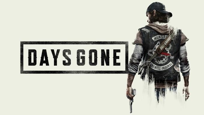 شوهي يوشيدا يؤكد أن Days Gone ستصدر في 2018