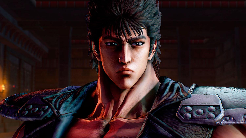 ديمو لعبة Hokuto ga Gotoku قادم بشهر فبراير و سيجا ترغب ببيع 400 ألف نسخة منها!