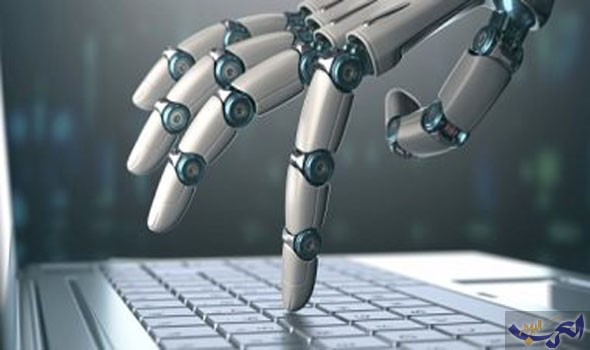 """روبوت ينجح فى إنشاء ألبوم أغانى """"ميتال"""""""