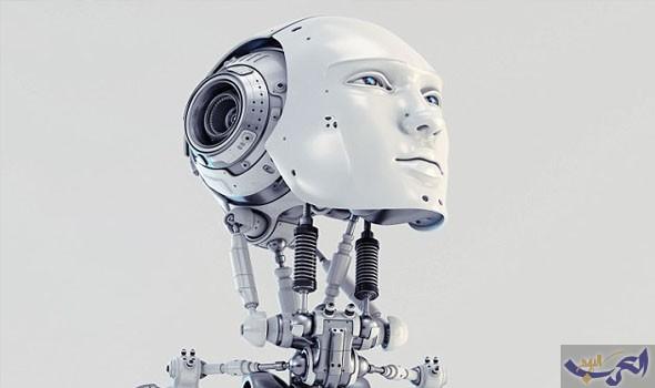 """""""روبوت"""" يخطط لشغل منصب مهم في نيوزيلندا عام 2020"""