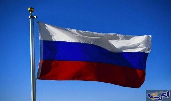 وزارة النقل الروسية تُجري اختبارات لسائقي التاكسي قبل المونديال