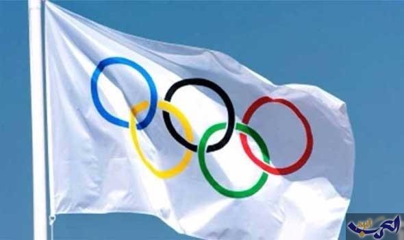 """""""الأولمبية الدولية"""" تطالب بإجراءات مشددة ضد المنشطات في رفع الأثقال"""