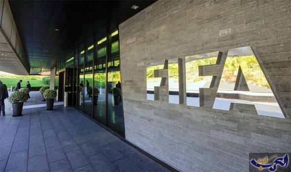 الاتحاد الدولي لكرة القدم يرفع الوقف عن الرياضة الكويتية