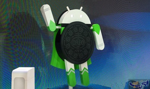 """جوجل تطرح """"النسخة التجريبية الثانية"""" من نظام أندرويد أوريو 8.1"""