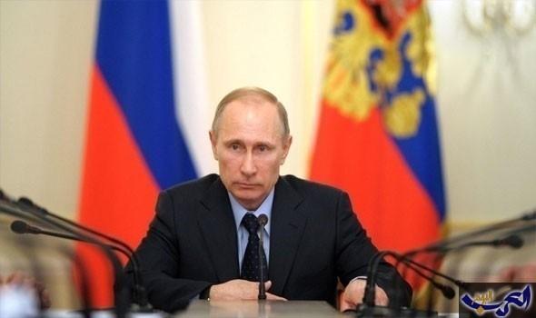 روسيا تطلق شبكة إنترنت مستقلة خاصة بها خلال 2018 لحماية مواطنيها